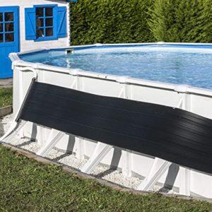 Migliori pannelli solari per piscina